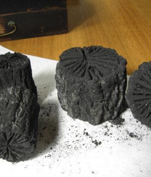 火鉢・囲炉裏用 くぬぎ炭