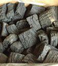 火鉢・囲炉裏用くぬぎ炭