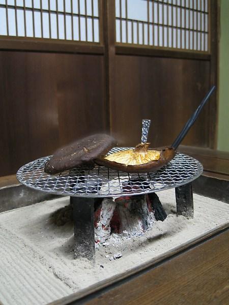 お客様の声 関西火鉢