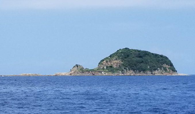 長崎県 五島