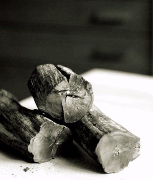 火鉢用の備長炭